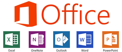 Office 365 & Microsoft Exchange Now Available!