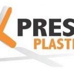 Stafford-Web-Studio---Xpress-Plastics