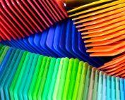 Stafford-Website-Studio---Xpress-Plastics