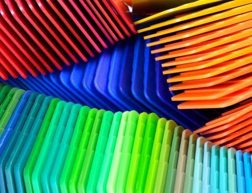 Xpress Plastics