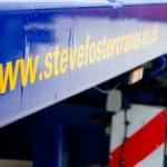 Stafford-Web-Studio---Steve-Foster-Cranes-2