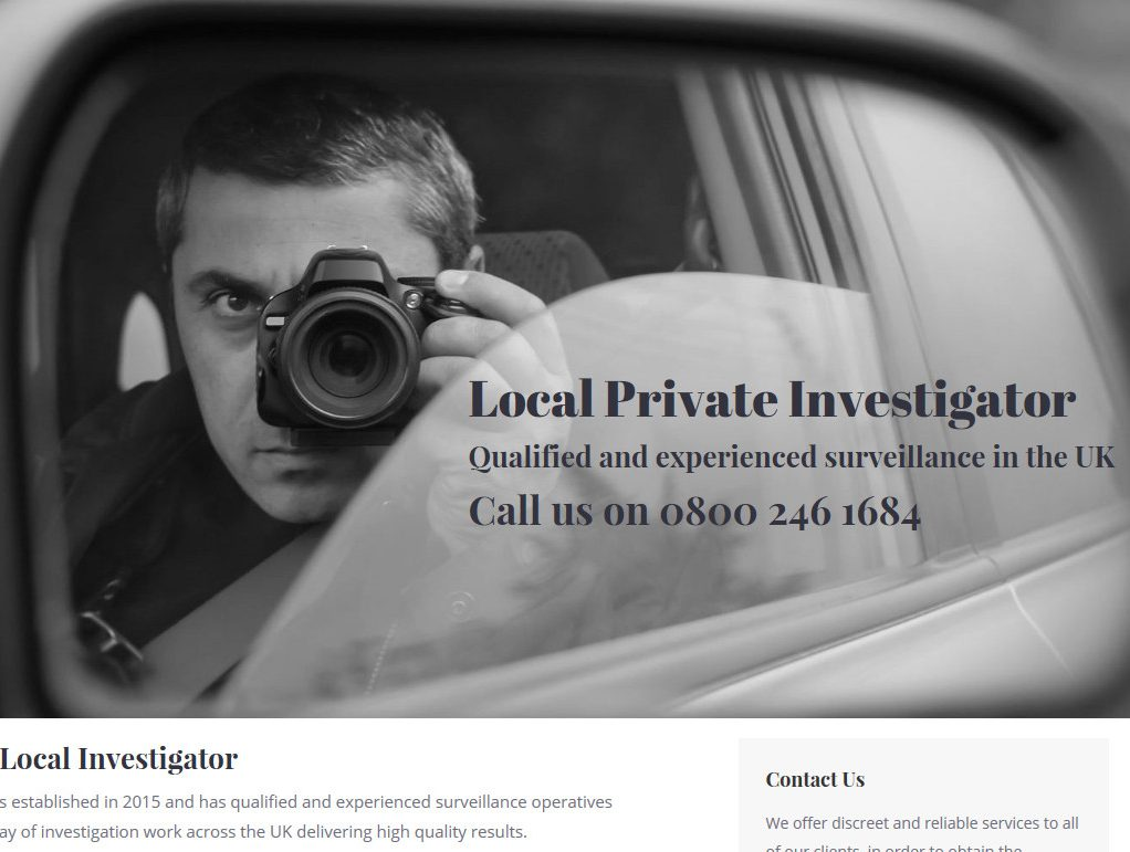 Stafford-Web-Studio---Local-Detective