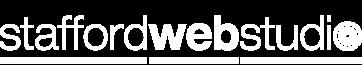 Stafford Web Studio Logo